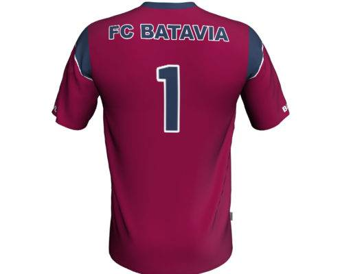 goalie-away-jersey-2