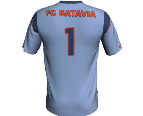 goalie-home-jersey-2