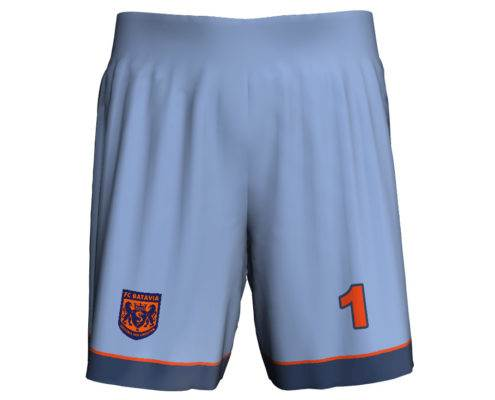 goalie-home-shorts-1