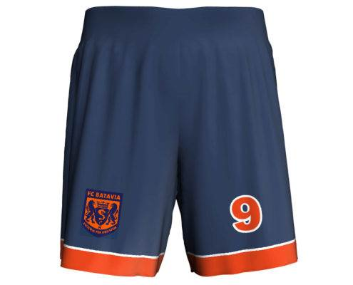 player-home-shorts-1