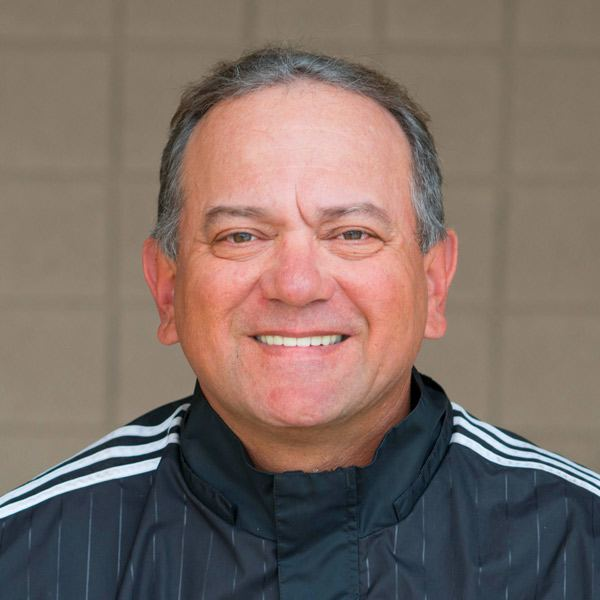 radu-caluseriu-soccer-coach