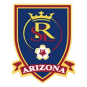 RSL-AZ Anthem