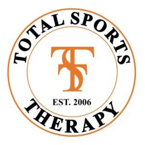 TST-new-logo