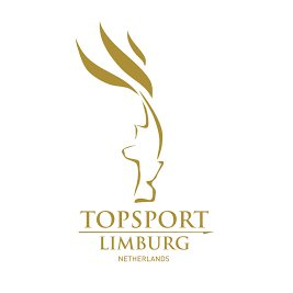 Topsport-Limburg
